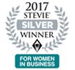 Stevie 2017